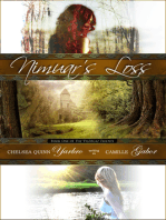 Nimuar's Loss