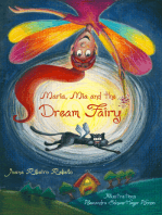 Maria, Mia and the Dream Fairy