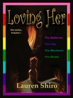 Loving Her, The Series, Volume 1
