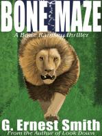 Bone Maze