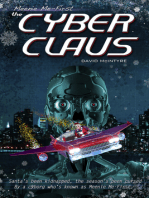 The Cyber Claus