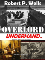 Overlord, Underhand