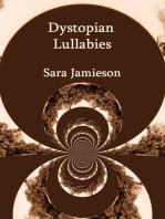 Dystopian Lullabies