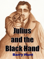 Julius and the Black Hand