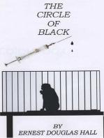 The Circle of Black