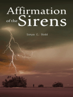 Affirmation of the Sirens