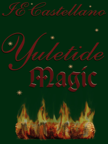 Yuletide Magic