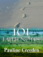 101 Faith Notes