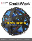 us-cr-event-autocwarticle Free download PDF and Read online