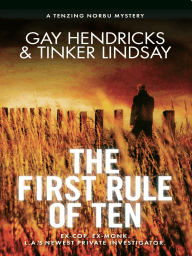 The First Rule of Ten