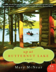 Up at Butternut Lake Excerpt Free download PDF and Read online
