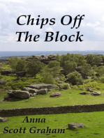 Chips Off The Block
