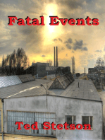 Fatal Events