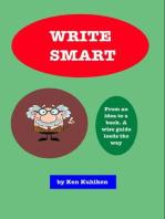 Write Smart