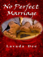 No Perfect Marriage