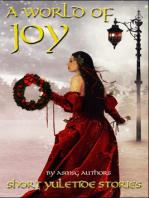 A World of Joy
