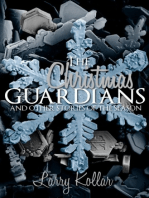 The Christmas Guardians