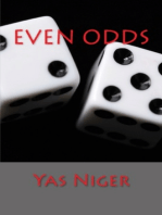 Even Odds