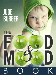 The Food and Mood Book