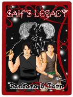 Saif's Legacy