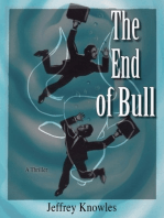 The End of Bull