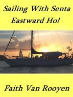 Sailing With Senta