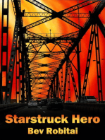 Starstruck Hero