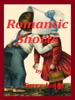 Romantic Shorts