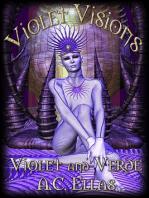 Violet and Verde