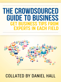 The Crowdsourced Guide To Business