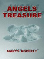 Angels Treasure