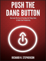 Push The Dang Button