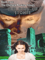 The Ring Of Stones