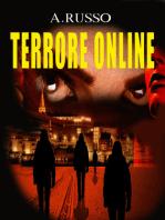 Terrore online