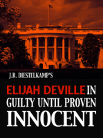 Elijah Deville in Guilty Until Proven Innocent