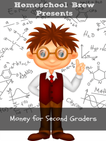 Money for Second Graders