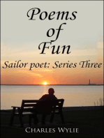 Poems of Fun