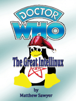 The Great Intellinux