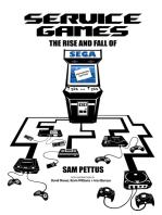 Service Games