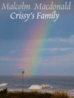 Crissy's Family