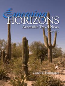 Emerging Horizons: Winter 2014