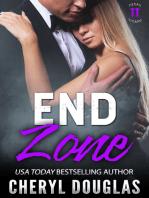 End Zone (Texas Titans #2)