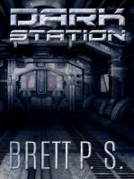 Dark Station