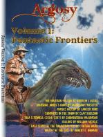 Argosy Volume 1