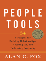 People Tools