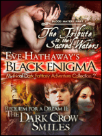 Black Enigma 2