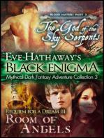 Black Enigma 3