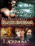 Black Enigma 4