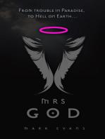 Mrs God