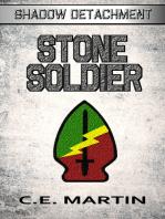 Stone Soldier